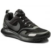 Обувки NIKE - Air Pegasus A/T Winter 924497 001 Black/Black/Wolf Grey