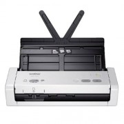 Canon Brother Scanner Ads 1200