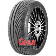 Uniroyal RainSport 3 ( 245/35 R20 95Y XL )