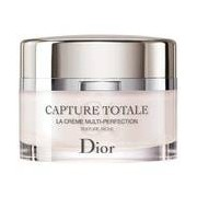 Christian Dior Capture Totale Multi-Perfection Creme Rich Texture Péče o pleť obličeje 60 ml