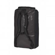 Ortlieb Packsack X-Tremer 150 Schwarz