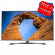 LG 43LK6100PLB Full HD Smart WebOS 4.0, LED Televízió,