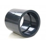 PVC Toldó karmantyú D32mm