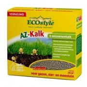 ECOstyle AZ-Kalk 2 kg