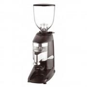 Rasnita de cafea profesionala Compak K6 automata