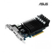 ASUS GT720 Graphics Card with DVI, 2GDDR3, HDMI