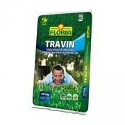 Hnojivo Agro KT Travin 20 kg