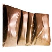 Stella Cellulose watten ecru 38x58cm