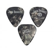 Peavey HV 351 Jack Daniel's Clam Black Pearl