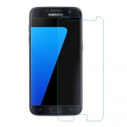 Folie Sticla Samsung Galaxy S7 G930 Protectie Display