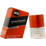 Bruno Banani Absolute for Man