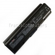 Baterie Laptop Toshiba Satellite L555D 12 celule
