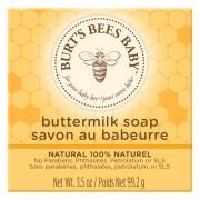 Burt's Bees Baby Bee Buttermilk Soap (99g)