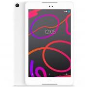 Tablet BQ Aquaris M8 16+2 WiFi Blanco