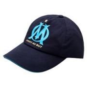 Marseille Cap - Navy