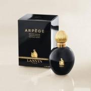 Lanvin Arpège eau de parfum, 50 ml