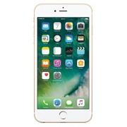 Apple MKUF2ZD/A iPhone 6s Plus, 128 GB, goud