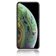 Apple iPhone XS 64GB, Space Grey, EU-Ware