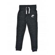 Nike G Vntg Pant jogging alsó