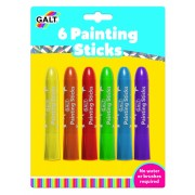 Magic Painting Sticks