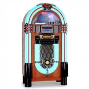 Auna Graceland-XXL jukebox