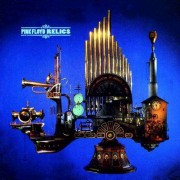Pink Floyd - Relics (0724383560325) (1 CD)