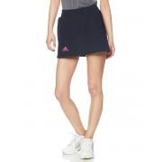 ADIDAS Seasonal Skirt Navy