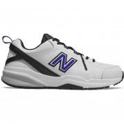 Tenis de Fitness New Balance 608v5 Hombre-Estándar