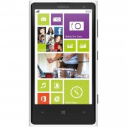 Refurbished-Fair-Nokia Lumia 1020 32 GB White Unlocked