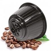 Capsule cafea Espresso Bar-compatibile Dolce Gusto-48 capsule