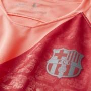 Футбольное джерси для школьников 2018/19 FC Barcelona Stadium Third