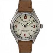 Мъжки часовник Timex TW2R38600