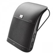 Bluetooth система за кола Jabra Freeway car cit, 100-46000000-02