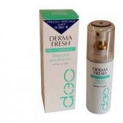 Meda pharma spa Dermafresh Deo Pelle Norm S/pr
