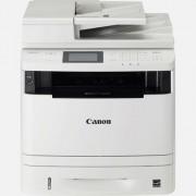 Canon i-SENSYS MF411dw 1200 x 1200DPI Laser A4 33ppm Wi-Fi