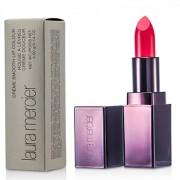Creme Smooth Lip Colour - # Pink Dusk 4g/0.14oz Creme Smooth Грим за Устни - # Pink Dusk