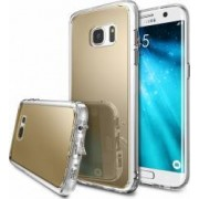 Husa Ringke Samsung Galaxy S7 Edge Royal Gold