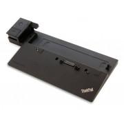 Lenovo ThinkPad Ultra Dock till T440s/T450s/T460s/X260/X270 (demo)