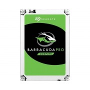 "Seagate Barracuda Pro 8TB 3.5"", Serial ATA III disco duro interno Unidad de disco duro 8000 GB"