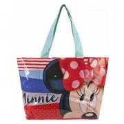 Minnie Mouse handtas 48 cm