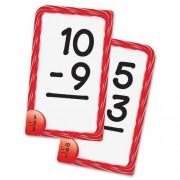 Tept23005 Trend Pocket Flash Card