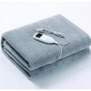 Електрическо одеяло Rohnson R-032, Мощност 60 W, Размер 150 x 80см