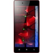 Lenovo Vibe Shot (Carmine Red, 32 GB)(3 GB RAM)