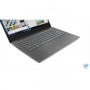 Lenovo Ideapad 530s notebook 14 Mineral Grey 81EU00GDSC