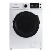 Belling BFW814 8Kg Washing Machine