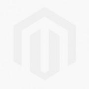 AeroCover Loungebankhülle 205x100x70cm Dunkelgrau