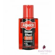 Alpecin - Double Effect Caffeine Shampoo (200ml) - Sampon