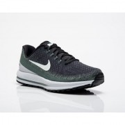Nike Men's Air Zoom Vo Gray Sports Shoe