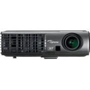 Videoproiector Optoma W304M WXGA 3100 lumeni Negru