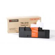 Тонер касета TK 310 - 12k (Зареждане на TK-310)